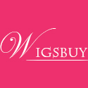 Wigsbuy coupons and Wigsbuy promo codes are at RebateCodes