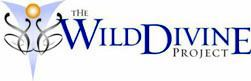 Wilddivine coupons and Wilddivine promo codes are at RebateCodes