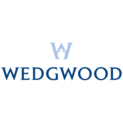 Wedgwood Canada  coupons and Wedgwood Canada promo codes are at RebateCodes