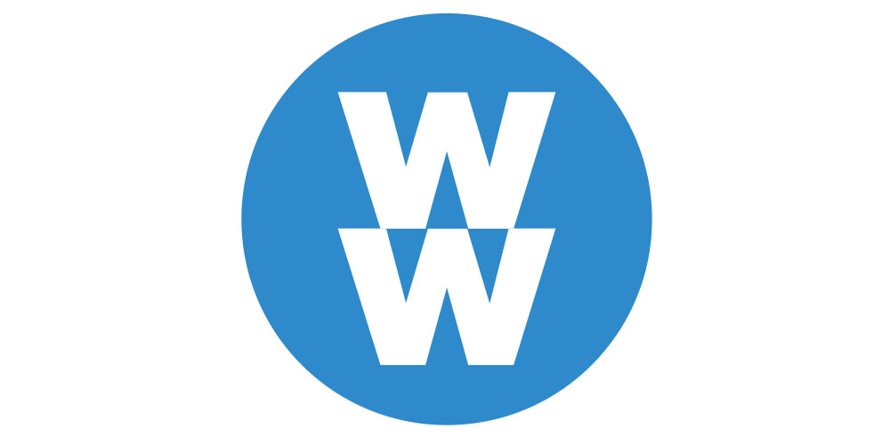 Weight Watchers Shop  coupons and Weight Watchers Shop promo codes are at RebateCodes