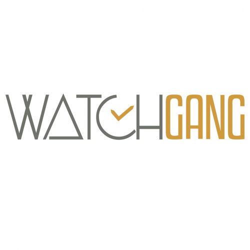 Watch Gang