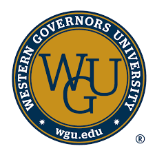 Western Governors University coupons and Western Governors University promo codes are at RebateCodes