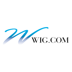 Wig coupons and Wig promo codes are at RebateCodes