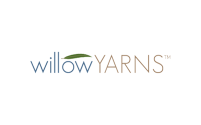 Willow Yarns  coupons and Willow Yarns promo codes are at RebateCodes