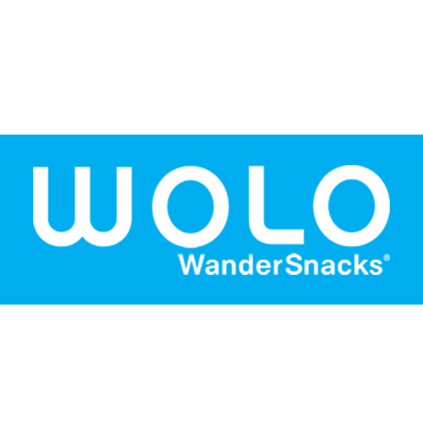 WOLO Snacks
