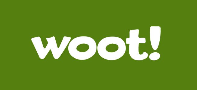 Woot coupons and Woot promo codes are at RebateCodes