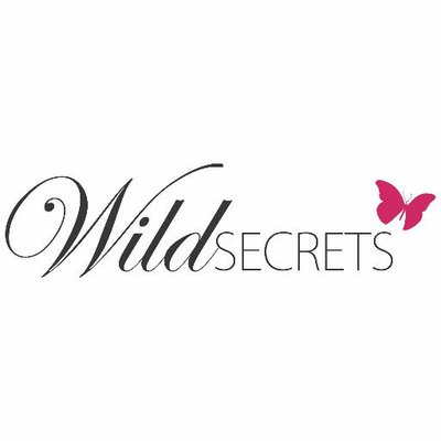 Wild Secrets coupons and Wild Secrets promo codes are at RebateCodes