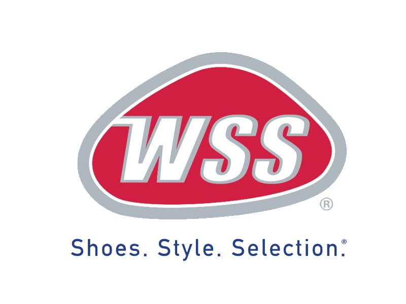 WSS coupons and WSS promo codes are at RebateCodes