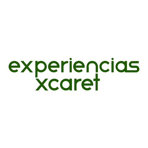 Experiencias Xcaret coupons and Experiencias Xcaret promo codes are at RebateCodes