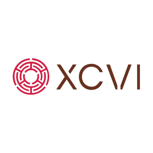 XCVI coupons and XCVI promo codes are at RebateCodes
