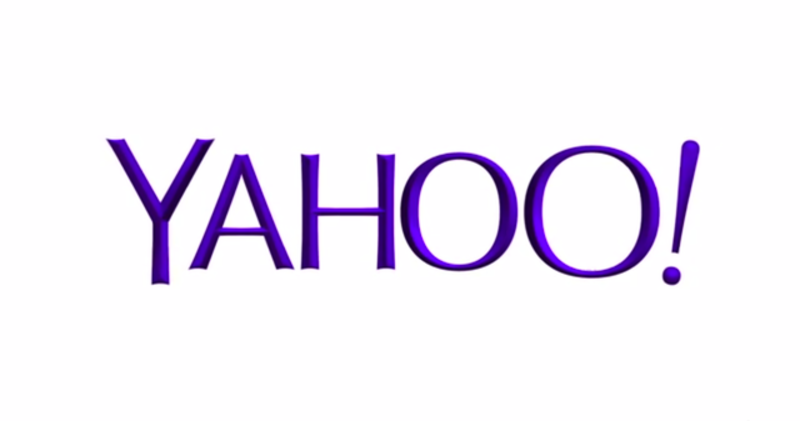 Yahoo Small Business  coupons and Yahoo Small Business promo codes are at RebateCodes