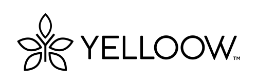 Yelloow Beauty coupons and Yelloow Beauty promo codes are at RebateCodes