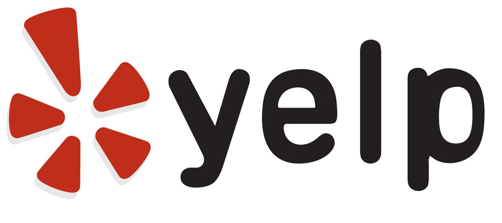 Yelp for Business Owners  coupons and Yelp for Business Owners promo codes are at RebateCodes