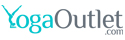 YogaOutlet coupons and YogaOutlet promo codes are at RebateCodes