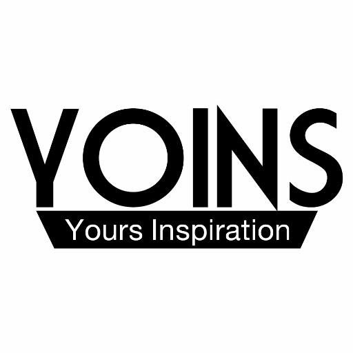 Yoins  coupons and Yoins promo codes are at RebateCodes