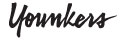 Younkers coupons and Younkers promo codes are at RebateCodes