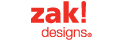 Zak Designs coupons and Zak Designs promo codes are at RebateCodes