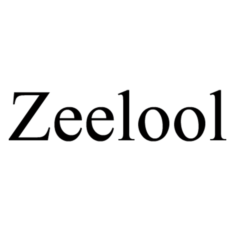 Zeelool  coupons and Zeelool promo codes are at RebateCodes