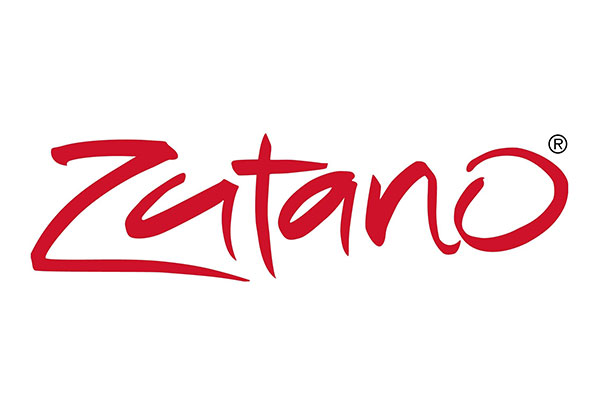 Zutano  coupons and Zutano promo codes are at RebateCodes